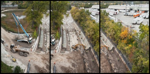 4 EDaniel_River Reconstruction-2