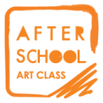 After School Art Class - Celebrate Dia de los Muertos