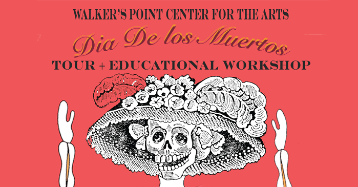 Dia2017 Workshop Flyer