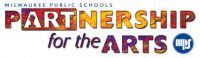 MPS Partnership For The Arts