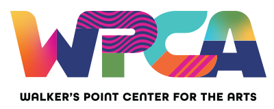 Walker's Point Center for the Arts