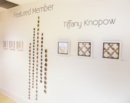 Tiffany Knopow_Featured Member